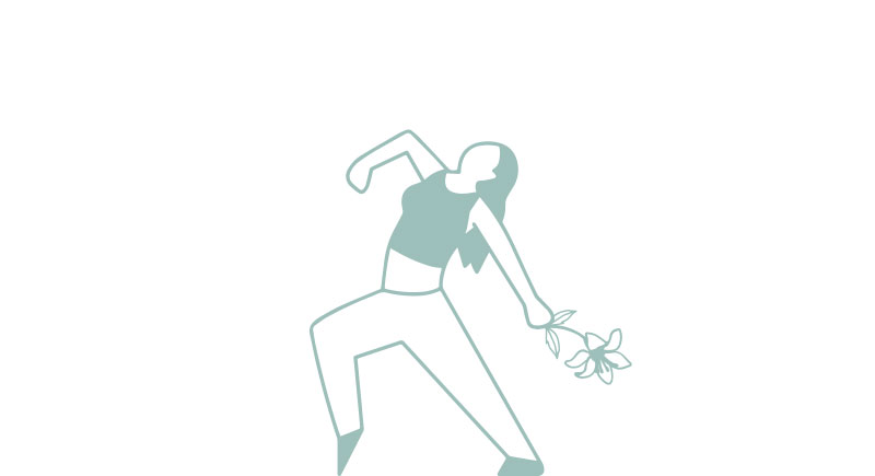 icono-baile
