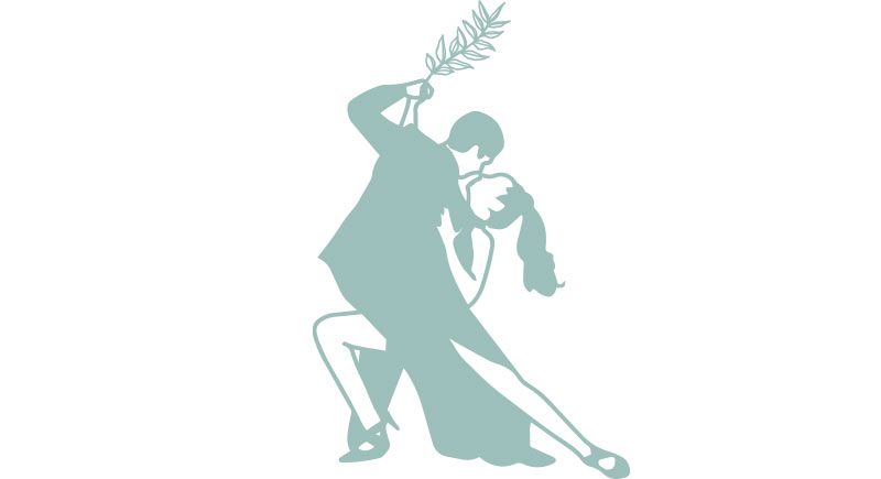 icono-tango