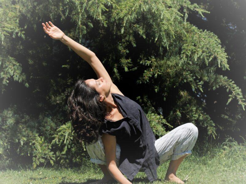 yogaIbaja